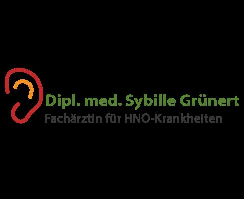 HNO Praxis - Dipl. med. Sybille Grünert aus Hohenstein Ernstthal