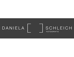 Daniela Schleich Fotografie