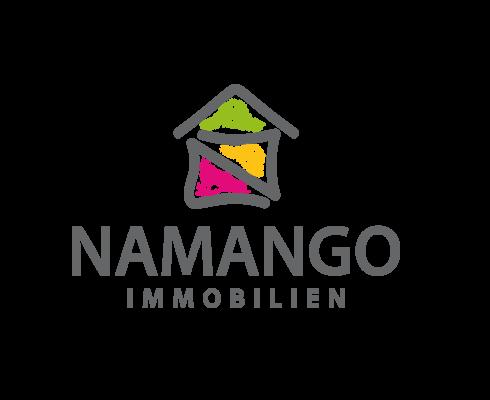 Namango Immobilien - Ihr Partner für Finanzierung
