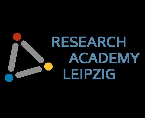 Die Research Academy - Die zentrale wissenschaftliche Einrichtung zur Förderung des wissenschaftlichen Nachwuchses an der Universität Leipzig