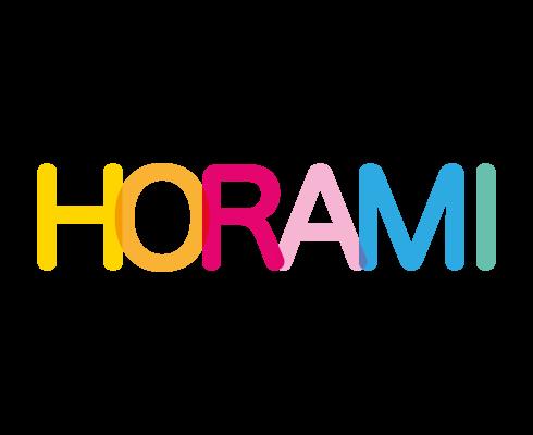 HORAMI - Deutsch-Vietnamesischer Kinderbuchverlag