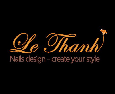 Le Thanh Nailstudio